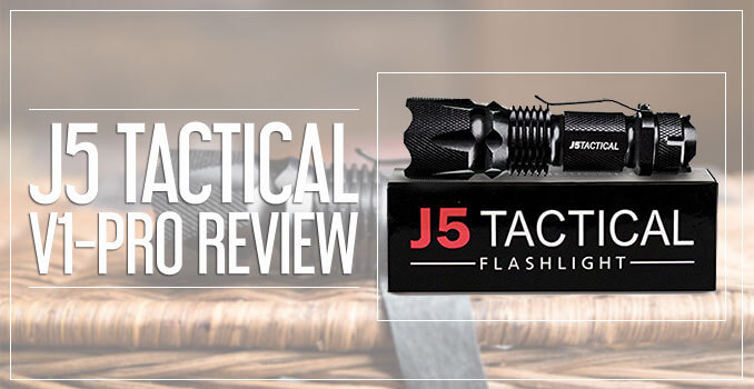 j5 tactical v1 pro review