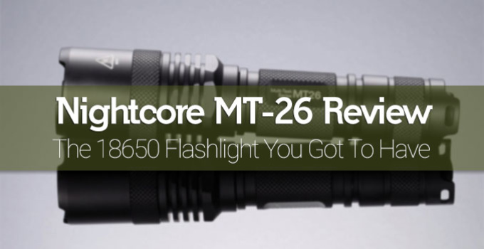 nightcore mt-26 review