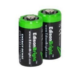 mg-10-batteries