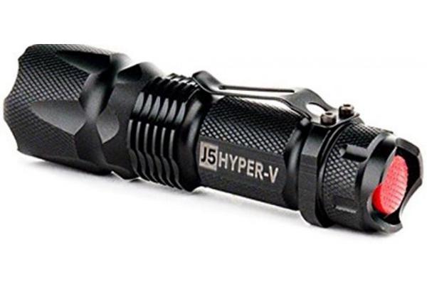 J5 Hyper V