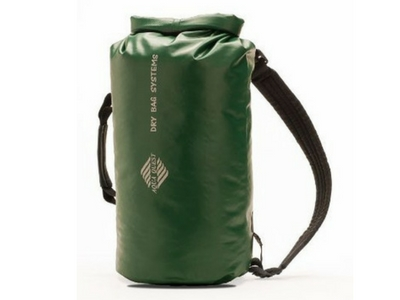 10L Waterproof Dry Bag Backpack- Aqua Quest Mariner 10