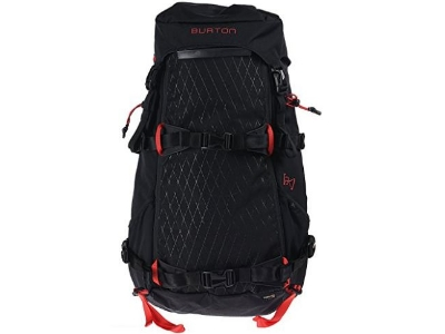 Burton 31 L Snowboard Backpack