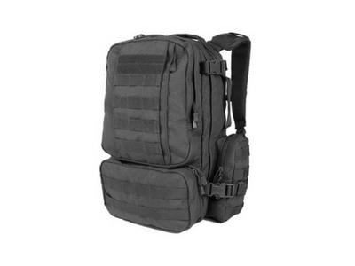 Condor Outdoor Convoy Backpack