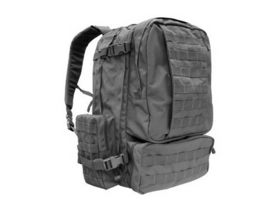 Condor Three-Day Assault Pack