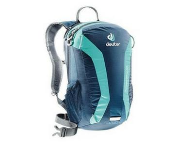 Deuter Speed Lite 10 – 10-Liter Hiking Backpack