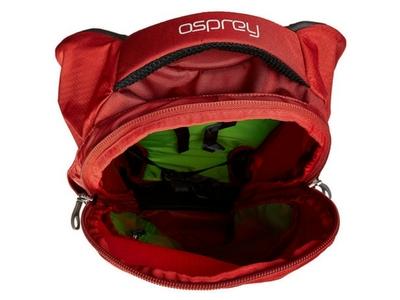 Osprey Farpoint 55 pack