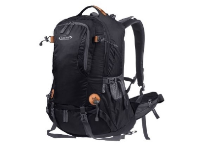 G4Free 50 L Backpack