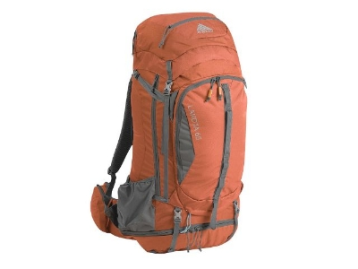 Kelty Lakota Backpack