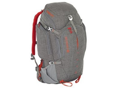 Kelty Redwing Reserve Hiking Backpack