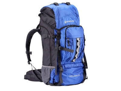 KingCamp Explorer 75 L Backpack