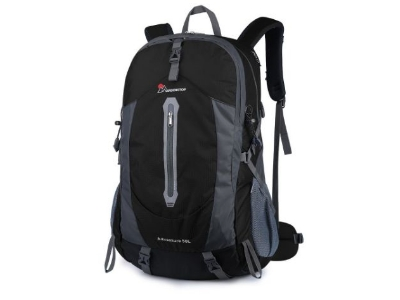 The Best 50 L Backpack Brands and Styles | Flash Tactical