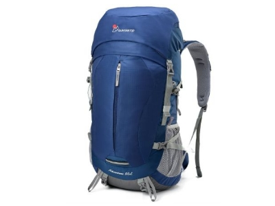 Mountaintop 50 L Hiking Backpack