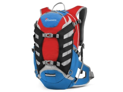 Mountaintop Snow Sport Backpack