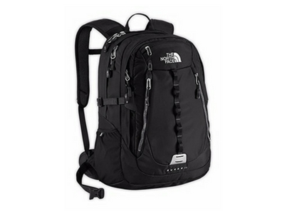 North Face Surge II