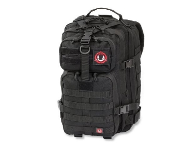 OrcaTactical SALISH Military Survival Backpack