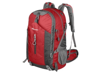 Outdoor Master Hiking 50 L Backpack