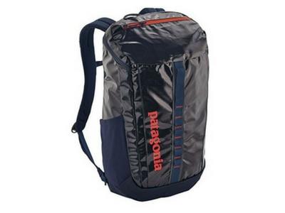 Patagonia Black Hole Backpack