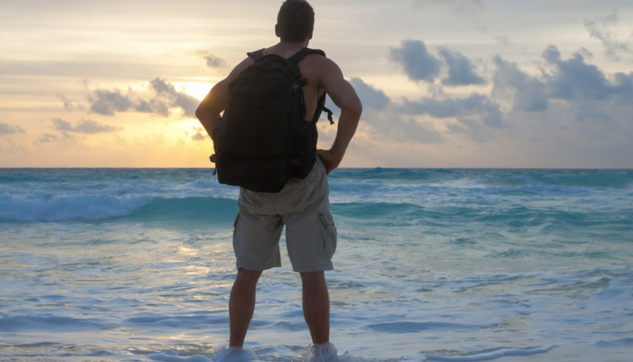 A Guide to Rucking Backpacks