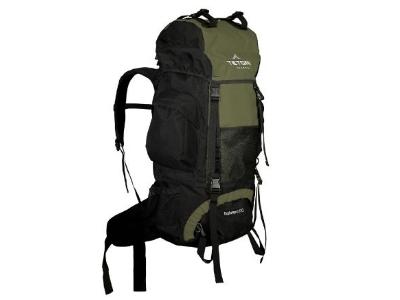 Internal vs. External Frame Backpack Guide | Flash Tactical