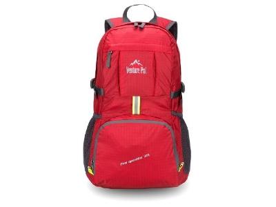 VenturePal Lightweight Durable Travel Hiking Backpack