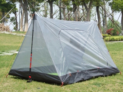 Best Ultralight Tents & The Best Ultralight Tents | Flash Tactical
