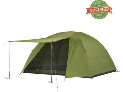 Family Tents  sc 1 st  Best Tactical Flashlight & Family Tents: The Best 6-Man Tents | Flash Tactical