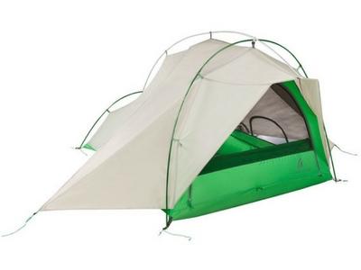 Sierra Designs Lightning 2 Tent