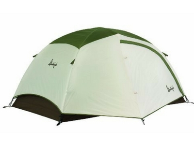 2-Person Tent Review