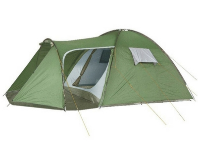 Skandika Tents Reviews  sc 1 st  Best Tactical Flashlight & Skandika Tents Reviews | Flash Tactical