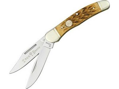 Boker Pocket Knife Reviews