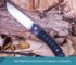 Fixed Blade Survival Knives Comparison and Benefits